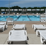 Monona Pool Banner_web