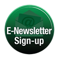 ENewsletter Sign Up