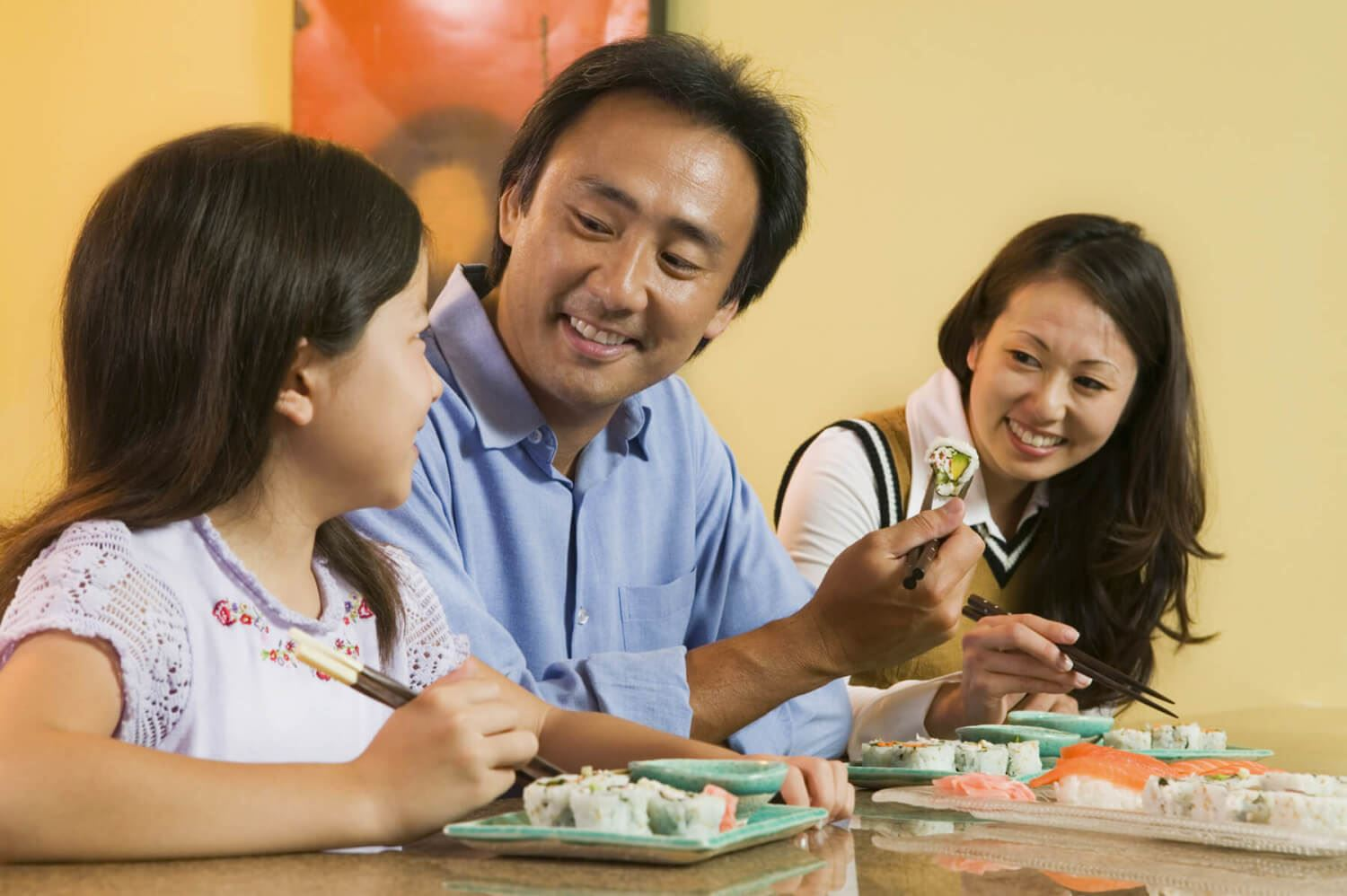 cropped-asian-family-shutterstock_46450690_medium