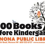 1000 Books Before Kindergarten folder sticker.jpg
