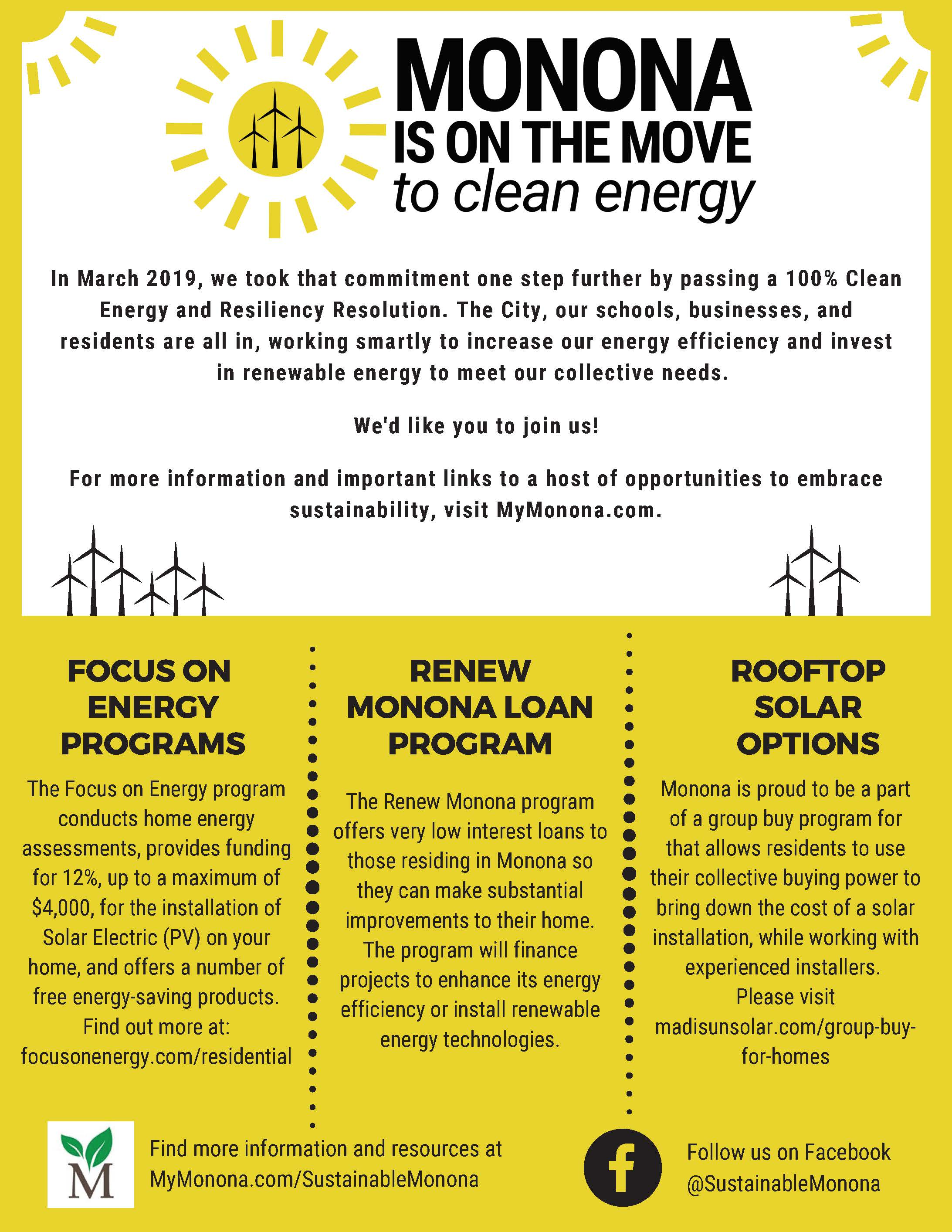 Clean Energy Campaign Insert JPEG
